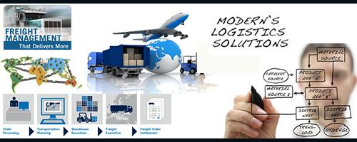 5x2-freight-transport-2